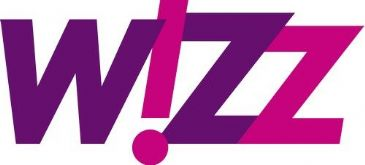 Wizz Air  (Hungary) (2003 - 2015)